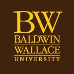 Interested in graduate school at BWU? Check out these programs! MA in Education - www.bw.edu/academics/mae/hedleader/  Master of Medical Science -www.bw.edu/academics/hpe/programs/physician-assistant Master of Business Administration www.bw.edu/academics/bus/mba/  Accelerated Bachelor of Science in Nursing -- http://www.bw.edu/academics/nursing/