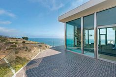 Marvelous Malibu Homes offering Luxury Beachside Living