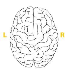Toets jou brein