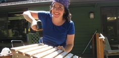 See Jane Drill - DIY Home Improvement for Women