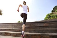 10 Do-Anywhere Exercises to Burn 200 Calories in Under  3 Minutes!
