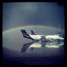 Beautiful picture from our Twitter follower @Baadi23