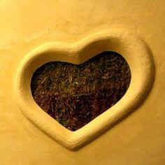 Build Naturally...Blog: Finish Clay Plaster Recipe & Wall Preparation