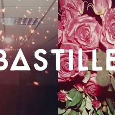 bastille sleepsong lyrics meaning