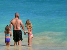 8 cheap vacations
