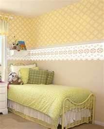 lace decorating ideas -