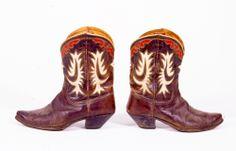cowboy bootsjpg