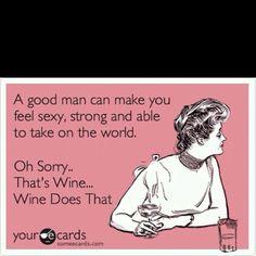 oh wine