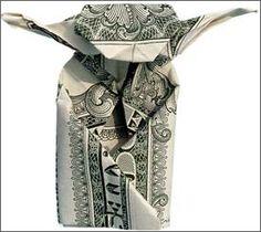 Money Yoda