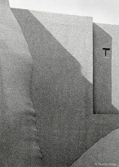 Thierry Urbain Qsar el Saràb: the Citadel