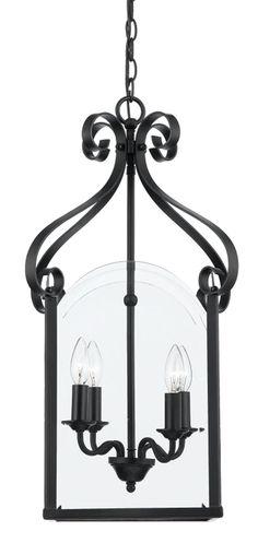 Kichen table? Lighting Fixtures - Hortons Home Lighting - Lighting Tips