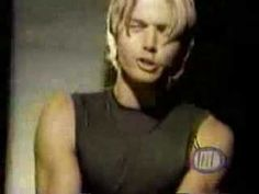 Chris Duran - Baila, baila
