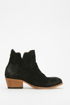 H By Hudson Mistral Ankle Boot #urbanoutfitters