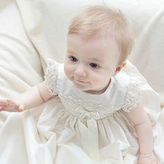 Love this photo...so cute!