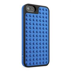 Funda iPhone 5 Belkin - Lego