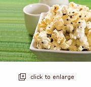 Wascally Wasabi Popcorn
