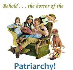 red pill, true femin, feminist collect, funni feminist, feminin virtu, anti feminist, feminist pin, pill societi