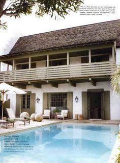 favorite rosemary beach house