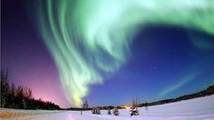 nature, buckets, alaska, aurora borealis, northern lights, place, bucket lists