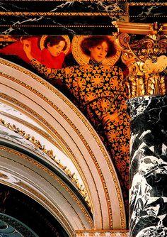 Gustav Klimt: Vienna