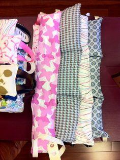 Handmade neck warmer #homemade #gifts #heatingpad | best stuff