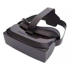 Очки виртуальной реальности алиэкспресс для телефона