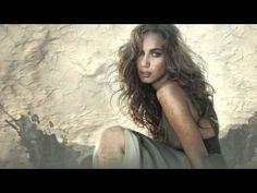Deniz Kurtel & Tanner Ross - I Knew This Would Happen Feat Pillow Talk