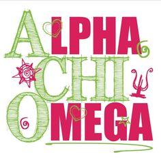 Alpha Chi Omega your sorority sister, aggi axo, alpha chi omega, αχω, shirts, lyre, alphachiomega, axω