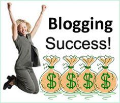 Blogging Basics: 11 Blogging for Profit Posts!