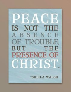 i so have this...............total peace,,,,,,thank you Father!!!!!!!!!!!