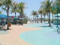 World class famous Fort Myers beach is situated in South west region of Florida with Gulf of Mexico Coast. This is famous for spring break hot...