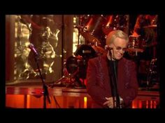 George Jones And Friends 50th Anniversary Tribute Concert 20 (playlist)