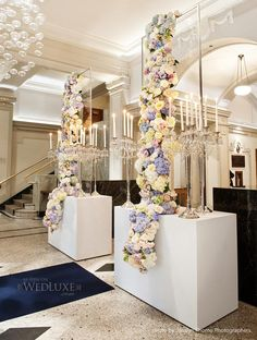 "Style File: ""Blue Danube"" 