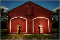 indian wedding photographer, wedding portraits, indian wedding massachusetts