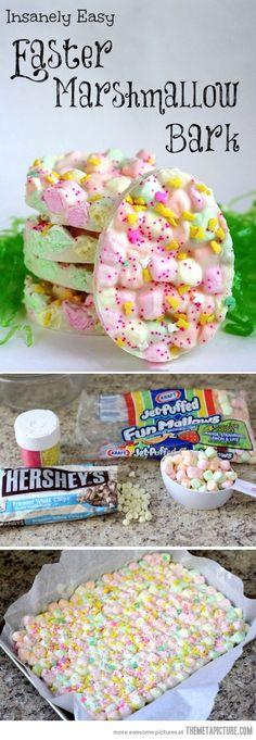 cool-easter-marshmallow-bark