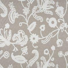 Lee Industries Fabric: Atlantis Linen