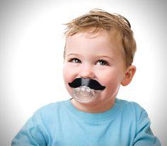 hipsters, children, babi, kids, facials, infants, laughter, hair, design