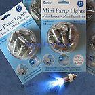 lantern in Wedding Supplies | eBay