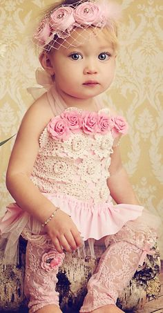 adorable - lace this-n-thats