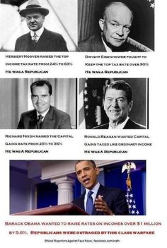Amazing how selective memory works...