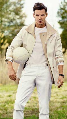stylish man, men lookbook, men fashion, men clothstyl