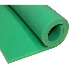 Foam for new cushions