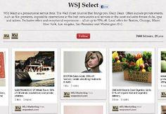 6 Tips for Using Pinterest for Business  - epublicitypr.com