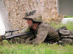 #Soldat  #Austria #wehrpflicht | PRO Wehrpflicht |