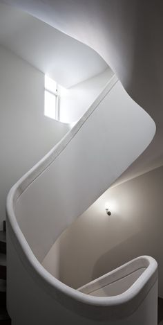 #stairs #architecture