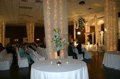 Our wedding venue!
