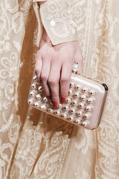 Valentino - Collections Fall Winter 2013-14