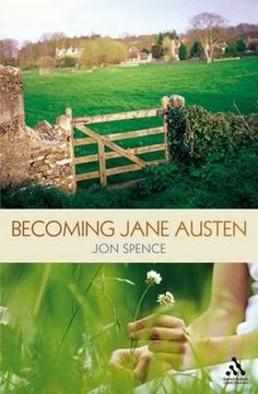 Becoming Jane Austen: I have read this Jane Austen sequel / spin off and I give it 4 out of 5 stars
