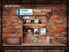 FREE Giveaways @ Indie Connect Virtual Music Conference & Expo Tues 2/26 - Thurs 2/28/13 (ONLNE) www.bubbly.net/SuedeMgmt/posts/265712 http://www.virtualmusicconference.com#oid=1013_5