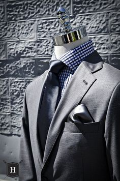 SUITS ONLY!